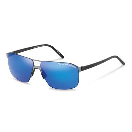 Porsche Design P´8645 Sunglasses