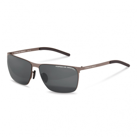 Porsche Design P´8669 Sunglasses grau