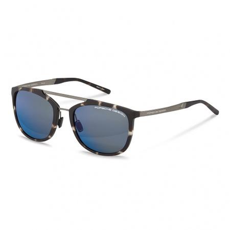 Porsche Design P´8671 Sunglasses grau