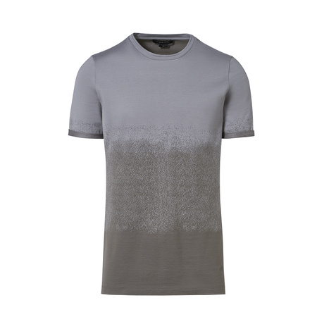 Porsche Design Relaxed Summer T-Shirt