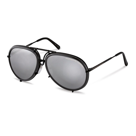 Porsche Design Sunglasses P´8613