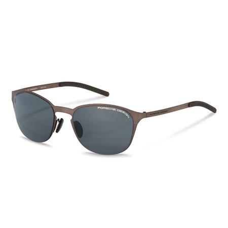 Porsche Design Sunglasses P´8666