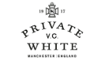 Private White V.C. - Mode