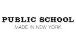 Public School - Mode