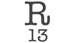 R13 - Mode
