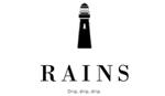 Rains - Mode