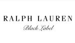 Ralph Lauren Black Label - Mode