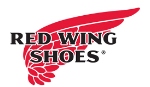 Red Wing - Mode