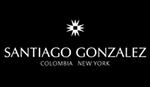 Santiago Gonzalez - Mode