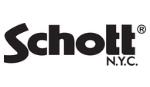 Schott NYC - Mode