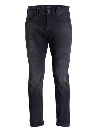 Scotch & Soda  Jeans RALSTON Regular Slim-Fit grau