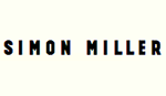 Simon Miller - Mode