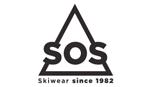 SOS Sportswear - Mode