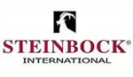 Steinbock International - Mode