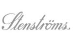 Stenströms - Mode