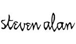 Steven Alan - Mode