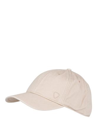 Strellson  Cap braun