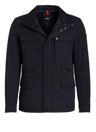 Strellson  Fieldjacket JAYSON schwarz