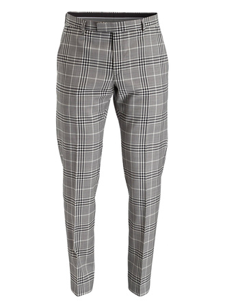 Strellson  Hose HARRYS Slim-Fit