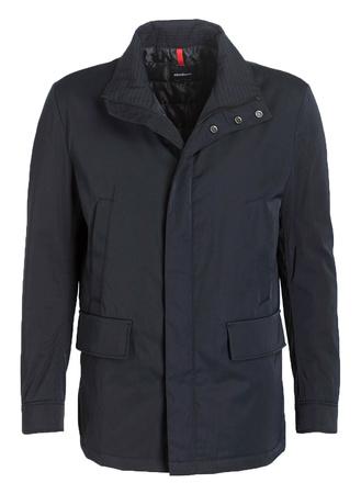 Strellson  Jacke WRIGHT grau