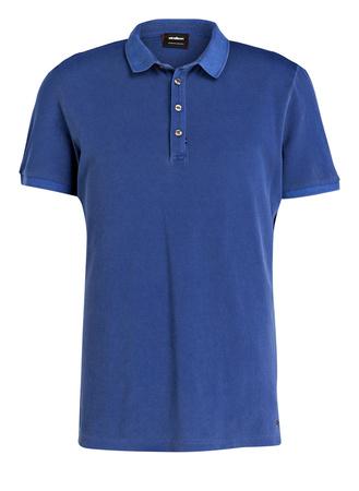 Strellson  Piqué-Poloshirt J-PENG-P