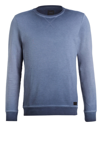 Strellson  Sweatshirt J-DEAN-SR grau