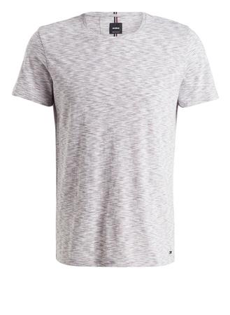 Strellson  T-Shirt J-MORGAN-R