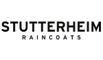 Stutterheim - Mode