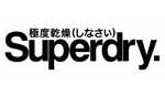 Superdry - Mode