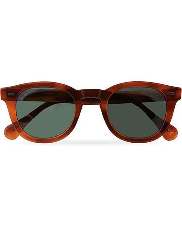 TBD Eyewear Sonnenbrillen von . Grösse: One size. Farbe: Braun.  Donegal Sunglasses Classic Tortoise
