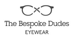 The Bespoke Dudes - Mode