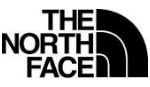 The North Face - Mode