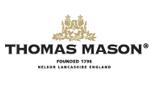 Thomas Mason - Mode