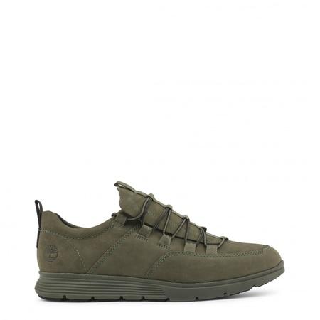Timberland  Sneaker KILLINGTON TB0A1O Grün grau