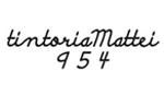 Tintoria Mattei - Mode