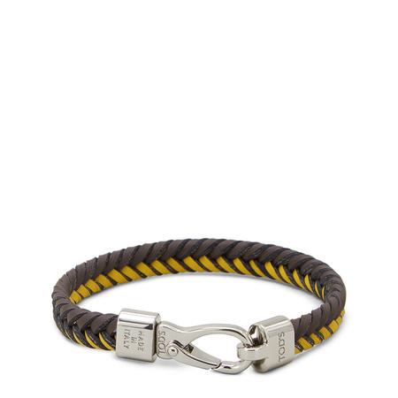 Tod's  - Armband aus Leder
