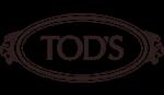 Tod's - Mode