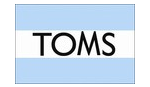 Toms - Mode