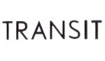 Transit - Mode