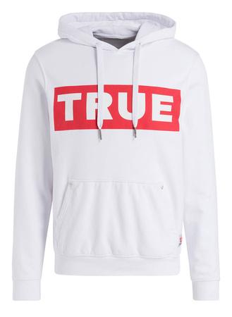 True Religion  Hoodie