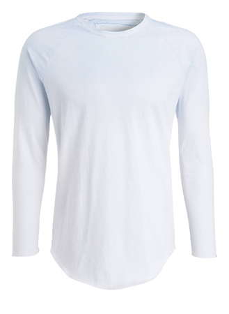 True Religion  Langarmshirt