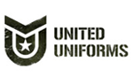 United Uniforms - Mode