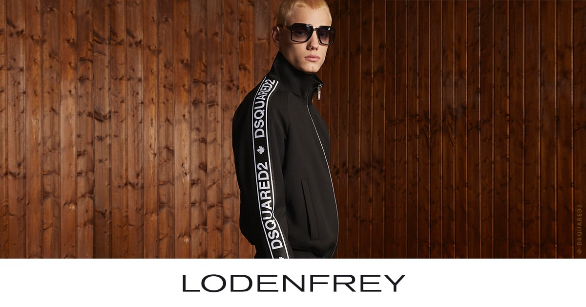 Lodenfrey