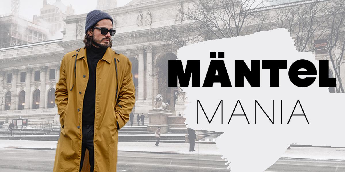 Mäntel Mania JanFeb17