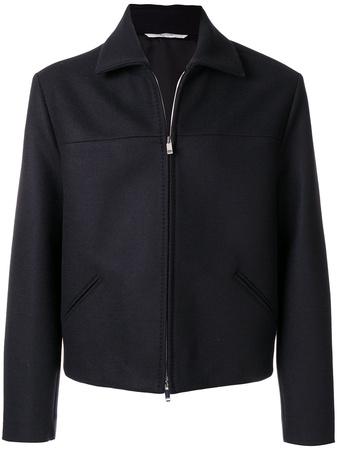 Valentino  Anywhen jacket - Blau