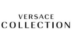 Versace Collection - Mode
