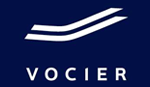 Vocier - Mode