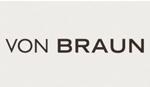 Von Braun - Mode