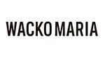 Wacko Maria - Mode