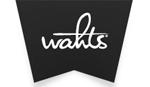 Wahts - Mode
